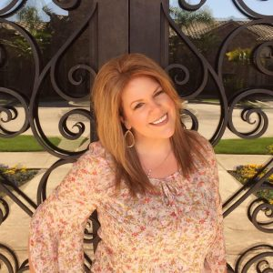 Family Paralegal Services Fresno - Lisa Ramos