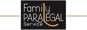 Family Paralegal Services Fresno